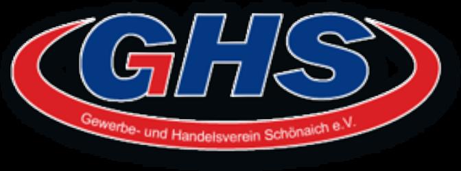 Gewerbe- & Handelsverein Schönaich e.V.